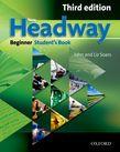 New Headway English Course [cou_hu_hu_g]