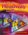New Headway Elementary (Third Edition)