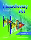 Headway CEFR edition [cou_en_de_m]