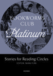 Readers: Oxford Bookworms Club Reading Circles Teacher's Site