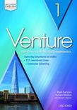 Venture Teacher's Site [it]
