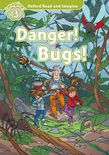 danger bugs oxford graded readers