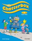 New Chatterbox Level 1