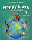 Happy Series (American English)