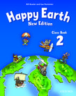 Happy Earth 2 New Edition