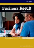 Business Result Second Edition Intermediate