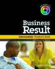 Business Result Intermediate