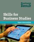 Skills for Business Studies