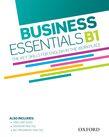 Business Essentials Teacher's Site