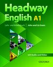 Headway English (EN)