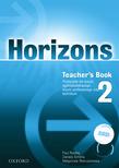 New Horizons Teacher's Site (Poland) AC+