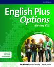 English Plus Options Teacher's Site