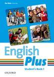 English Plus Level 1