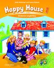 Happy Series 3. vydání