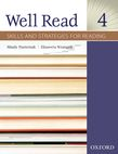 Well Read 4