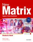 New Matrix Upper-Intermediate