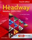 New Headway Elementary (Fourth Edition)