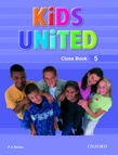 Kids United Teacher's Site