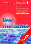 Z_New Horizons Italy