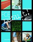 FCE result! [cou_en_gr_m]