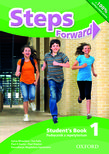 Steps Forward Teacher's Site