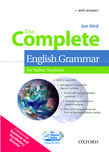 Complete English Grammar Italy