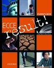 ECCE result!