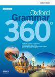 Oxford Grammar 360