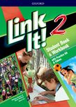 Link It! Level 3