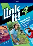 Link It! Level 4