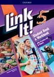 Link It! Level 5