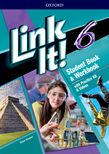 Link It! Level 6