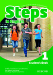 Steps in English Teacher's Site AC+