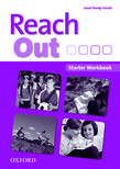 Reach Out Starter Workbook Pack cover
