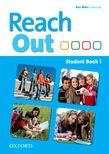 Reach Out Teacher's Site