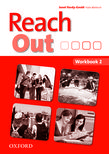 Reach Out 2 Workbook Pack cover