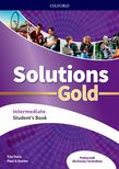 Solutions Gold Intermediate