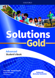 Solutions Gold Advanced
