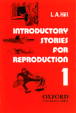 Stories for Reproduction