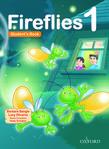 Fireflies Teacher's Site
