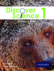 Discover Science Teacher's Site