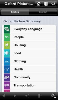 OPD App