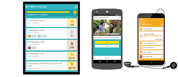 Screenshot of Smart Choice Phones and Tablet
