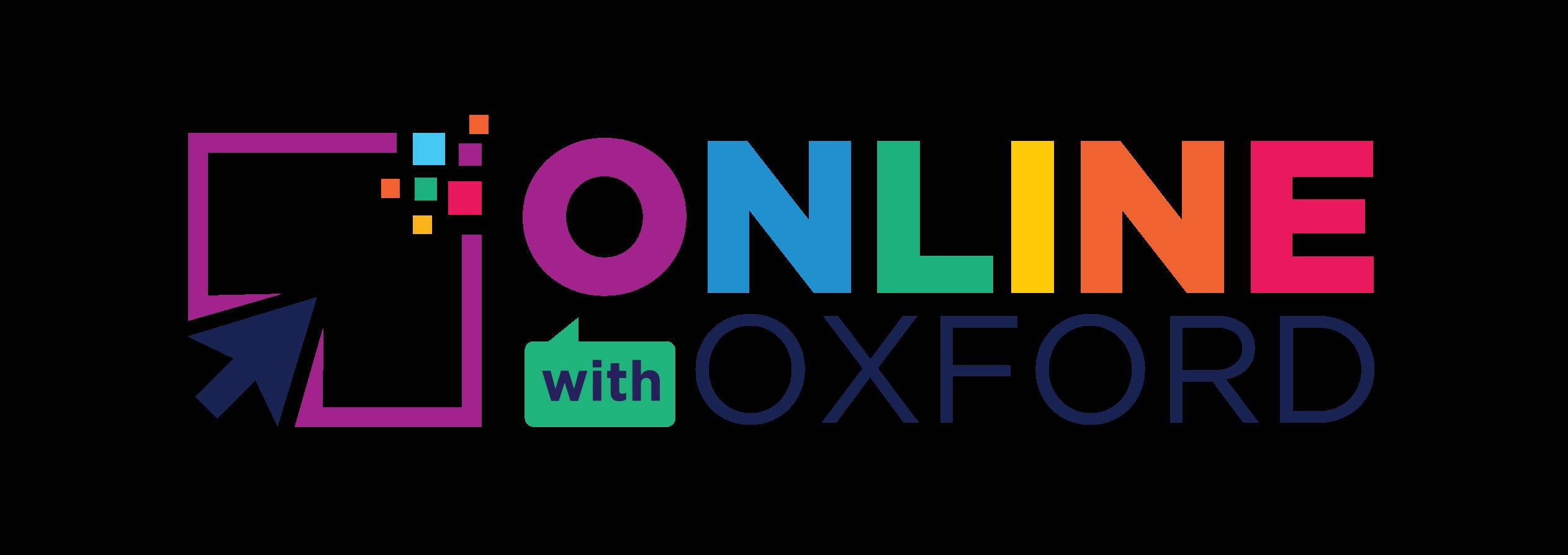 Asia online 2020 Banner