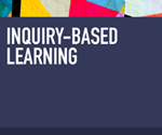 inquiry-based-learning.png