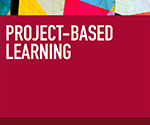 project-based-learning.jpeg