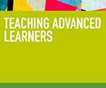 teaching-advanced-learners.jpg