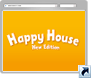 GL ParentLink Happy House