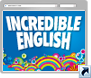 GL ParentLink Incredible English