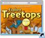 PL ParentLink Explore Treetops